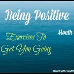 Mindfulness Meditation Exercises – Month #1