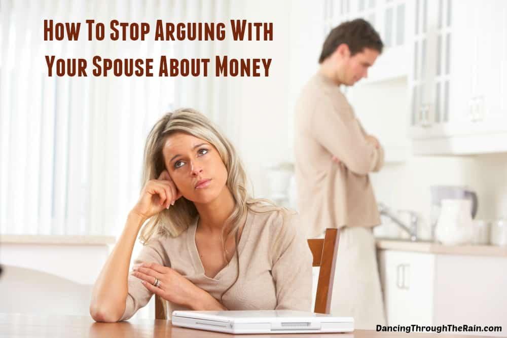 Как сделать чтобы муж ушел от жены самостоятельно