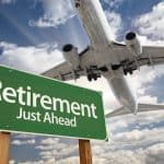Retirement Mistakes And How To Fix Them