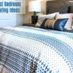Low Cost Bedroom Decorating Ideas