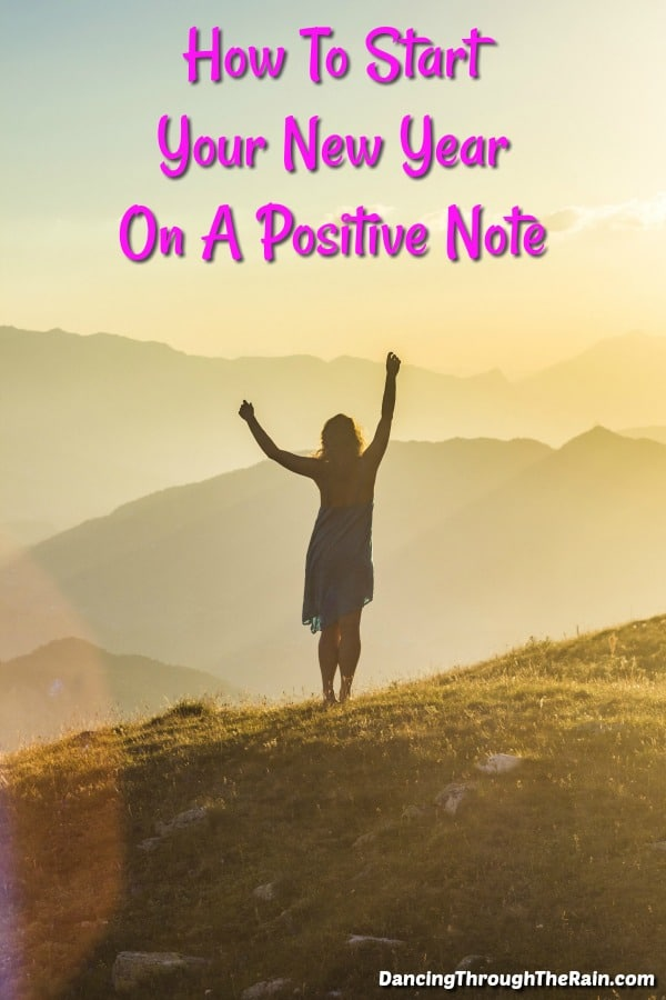 How-To-Start-The-New-Year-On-A-Positive-Note