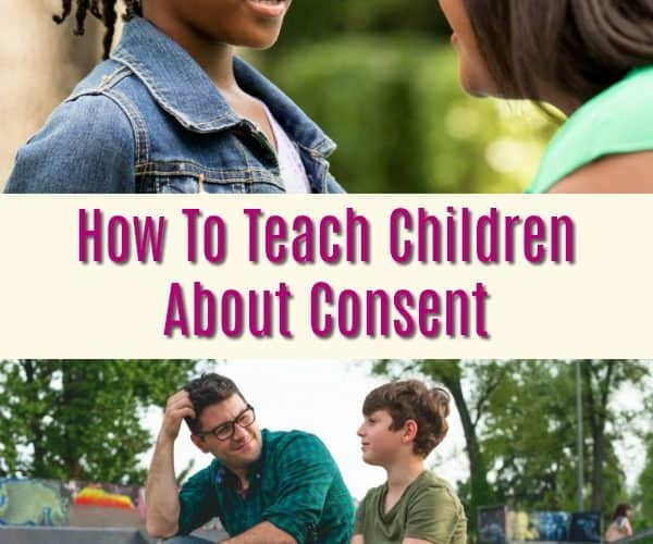 How-To-Teach-Children-About-Consent