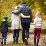 How To Balance Fall Family Fun