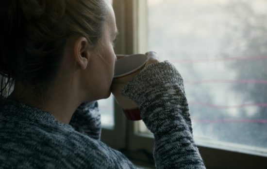5-Things-That-Will-Surprise-You-About-Seasonal-Depression