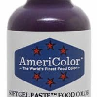 Americolor Soft Gel Paste Food Color, 3/4-Ounce, Soft Pink