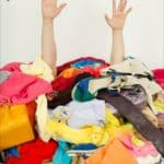 Declutter Your Home: How To Decide If Your Stuff Is Actually Useful