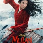Free 'Mulan' Activity Packet!